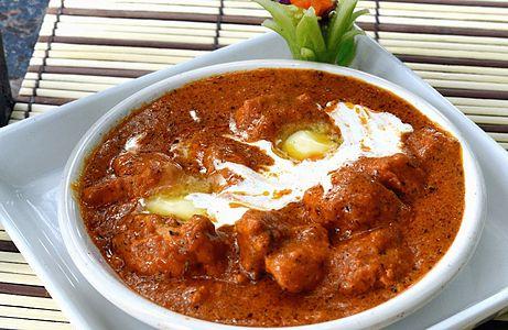 Chicken Butter Masala.jpg