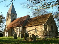 Chickney Church (geograph 647974).jpg