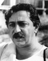 Chico Mendes 1988.png