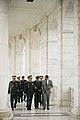 Chief of Staff Republic of Korea Army visits Arlington National Cemetery (25787588684).jpg
