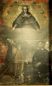 Chiesa_di_San_Biagio_(Cantagallo),_Madonna_della_neve,_dell'ambito_di_Alessio_Gimignani..jpg