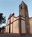 Chiesa di San Pietro (Scano Montiferro).jpg