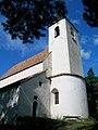 Chiesa di San Sebastiano - panoramio.jpg