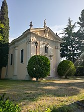 Chiesa di Santa Maria Immacolata alla Cervelletta 04.jpg