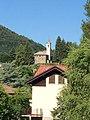 Chiesa s. Vittore.jpg