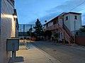 Chihuahuita El Paso 02.jpg