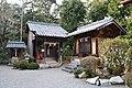 Chikatsuo-jinja, keidaisha.jpg