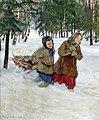 Children-carrying-the-wood-in-the-snow-winter.jpg!PinterestLarge.jpg
