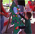 Children join in holiday fun 111203-M-UP717-009.jpg