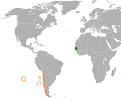Chile Senegal Locator.png