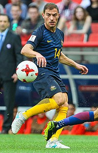 Chile VS. Australia (17) (cropped).jpg