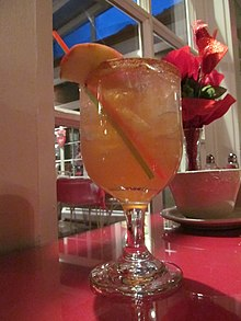 Chimayo Cocktail at Rancho de Chimayo, Chimayo NM.jpg