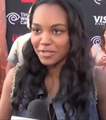 China Anne McClain 2013.png