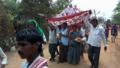 Chinalingala Sri Ramanavami 2018 seetha Ramula kalyanam panakam.png