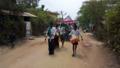 Chinalingala Sri Ramanavami 2018 seetha Ramula kalyanam panakam 3.png