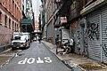 Chinatown Alley (37915215146).jpg