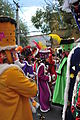 ChinelosSanJuanDoctores201102.jpg