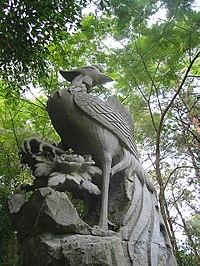 Chinese-phoenix-from-nanning.jpg