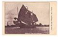 Chinese War Junk Whang-Hu after a Typhoon.jpg