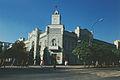 Chisinau City Hall - 2 (1980). (14104891754).jpg