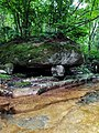 Chistovodnoe river stones.jpg