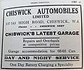 Chiswick Autos.jpg