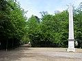 Chiswick House Obelisk - geograph.org.uk - 1276791.jpg