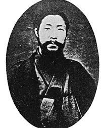 長三洲 - ウィキペディアより引用
