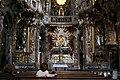 Choir - Asamkirche - Munich - Germany 2017.jpg
