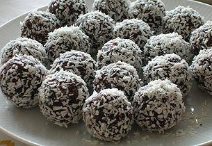 Chokladbollar.jpg