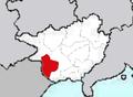 Chongzuo.png