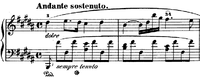 Chopin nocturne op32 a1.png
