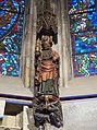 Chorhalle Karl der Große.jpg