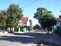 Choszczno - panoramio (1).jpg