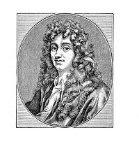 Chris-Huygens.jpg