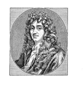 Reloj de pndulo  Wikipedia la enciclopedia libre
