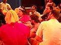 Chris Gethard Show Live! 9-28-2011 (6215497484).jpg