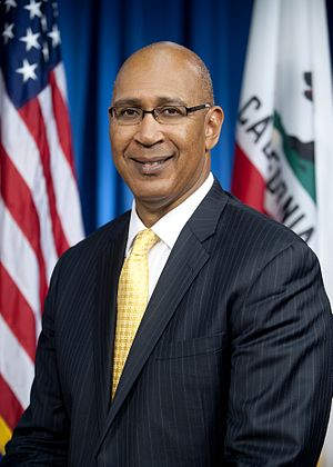 Chris Holden - Image: Chris Holden, California State Assembly (2012)