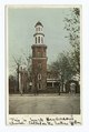 Christ Church, Alexandria, Va (NYPL b12647398-66414).tiff
