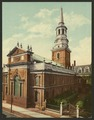 Christ Church, Philadelphia-LCCN2008679523.tif