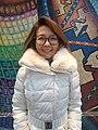 Christine Ahn.jpg