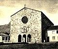 Christkoenigskirche bozen ca 1940.jpg