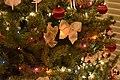 Christmas Tree Closeup 3 2017-12-27.jpg