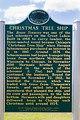 Christmas Tree Ship.jpg