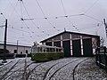 Christmas at Sporvejsmuseet 2018 14.jpg