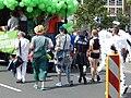 Christopher Street Day 2017, Braunschweig 60.jpg