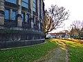 Christus Church Dresden Germany 98116141.jpg