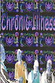 Chronic Illness.jpg