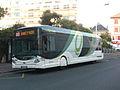 Chronoplus ligne A2 Biarritz Mairie.jpg