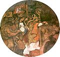 Chrzest Litwy 1388.JPG